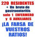 Residencia-gastroenteritis-un-enfermero-farsa-ratios
