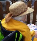 foto-sombrero